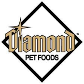best dog food brands, healthiest dog food